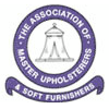 The Association of master upholsters & soft furnishers